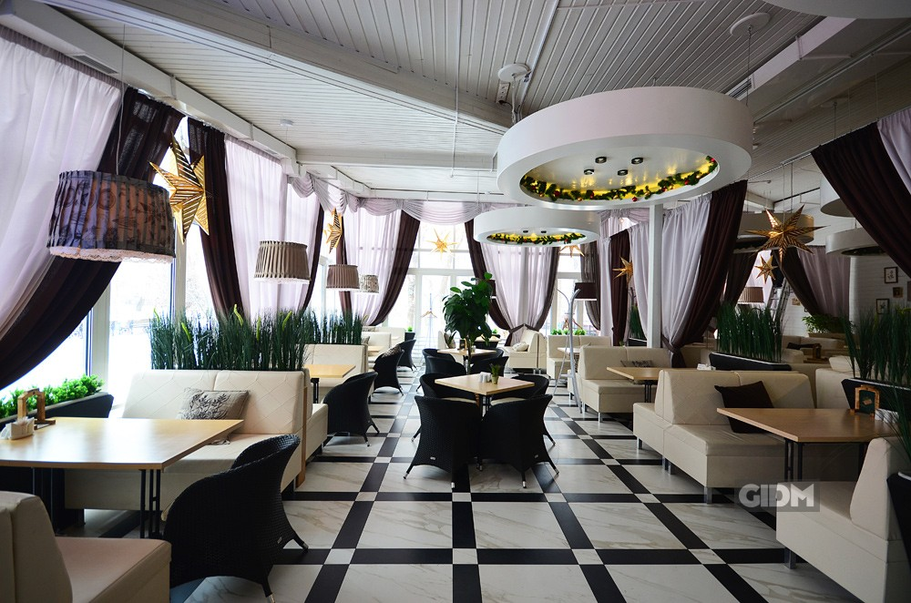 Лучшие рестораны, кафе, бары европейской кухни в волгограде .